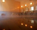 3月23日より大浴場がご利用頂けません。ご迷惑をおかけしますが何卒宜しくお願い致します。